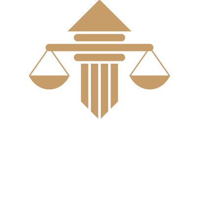 Bauer Crider Kenny & Parry